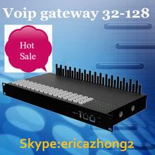 gateway 3ds flash card for 3ds+voice home gateway 32-128+online firmware upgrade goip gsm gateway+goip gateway 32-128 pool