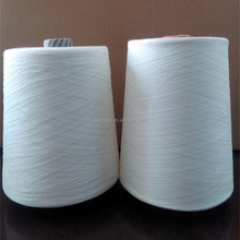 High quality 100% modal yarn 30S/1 compact spinning and indigenous modal yarn in stock