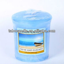 Yankee hankee Candle / Candle / Aroma / Fragrant Candle