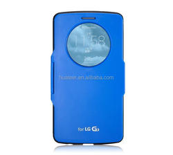 Cute silicone case for lg g3, phone case for mobile phone accessory