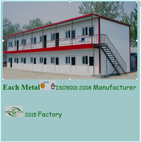 Light steel structure,insulation,durable building/workshop/ware