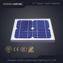 high quality solar cells. low price mini solar panel