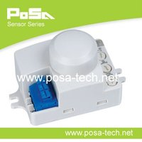 motion sensor inductor for light (PS-RS02S)