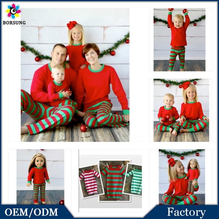 Buy China family pajamas - family pajamas products,family pajamas ...