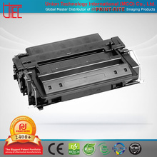 Remanufactured Toner Cartridge for HPQ Q7551X JUM BK, china black laser cartridge for hp printer