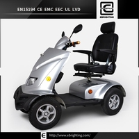 electric scooter small outdoor BRI-S05 jialing scooter partsac-01