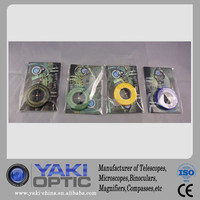 Manufacturer kinds of qibla direction compass