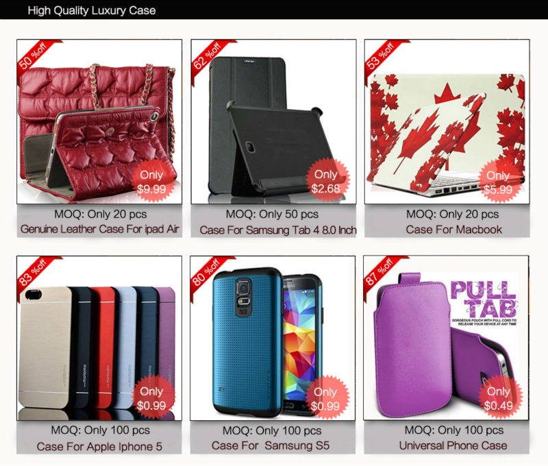 For Samsung Galaxy Note 8.0 Smart Case,Smart Wake Flip Leather Case Cover for Samsung Galaxy Note 8.0 N5100 N5110