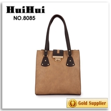 ladies hand bag low prices exotic leather beach basket bag