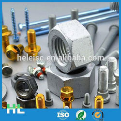 China manufacturer high quality Good quality Auto Plastic Clips Fasteners For Car