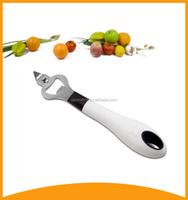 kitchen utensil/wine accessories kitchen set bottle opener