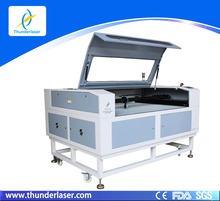 1300*900mm Working Area laser art engraving machine fit to DIY and devolop interest