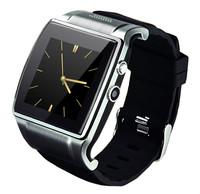 Android Smart Watch,smart watch oem,android 4.4 smart watch