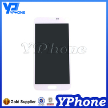 for original samsung galaxy S5 LCD, for Samsung s5 LCD with fast delivery