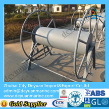 Steel Rope Cable Reel for Ship Marine