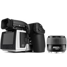 Hasselblad H5D-40 40.0 MP Digital SLR Camera - HC 80mm f/2.8 lens
