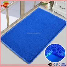 Office PVC coil doormat carpets