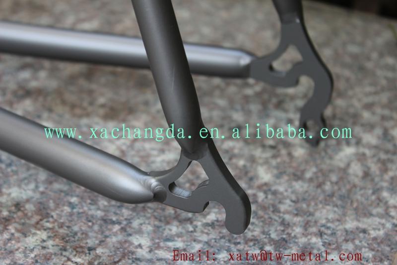 xacd titanium road bike frame12.jpg