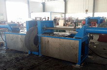30 Years exporting experience waste tyre recycling equipment/waste tire recycling machine/waste tire recycling plant