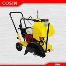 Cosin Japanese NSK bearings CQF14 gasoline concrete cutter saw