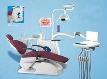 2015 Best Sell Dental unit supplier / Client unit/Armchair