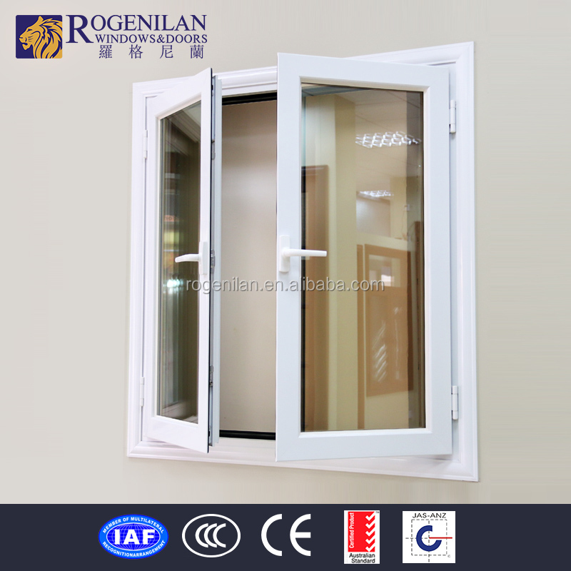 Rogenilan 45 Series Wholesale Aluminium Frame Casement