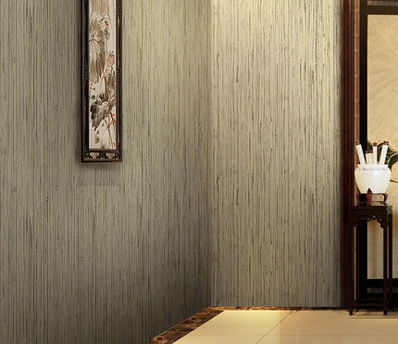 wallpaper that looks like - photo #36