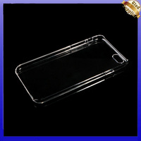 For iPhone 6 PC Case, 2014 New Style Hard PC Back Cover Case For iPhone 6