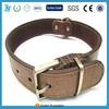 Punk Style Pet Dog Collar Rivet Adjustable Necktie Wholesale