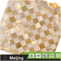 Wholesalers China valampuri shell for floor tile