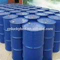 certificación bv principal producto dioctil ftalato dop plastificante