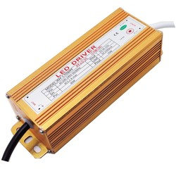Best selling items high power led reflector led driver 36v 70w