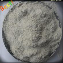 Natural Sodium Bentonite Clay for Foundry