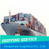 40ft container sea shipping agent china to lisbon portugal-Oscar(Skype:colsales20)