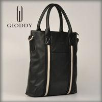 New arrival European style Famous brand large handbags cheap