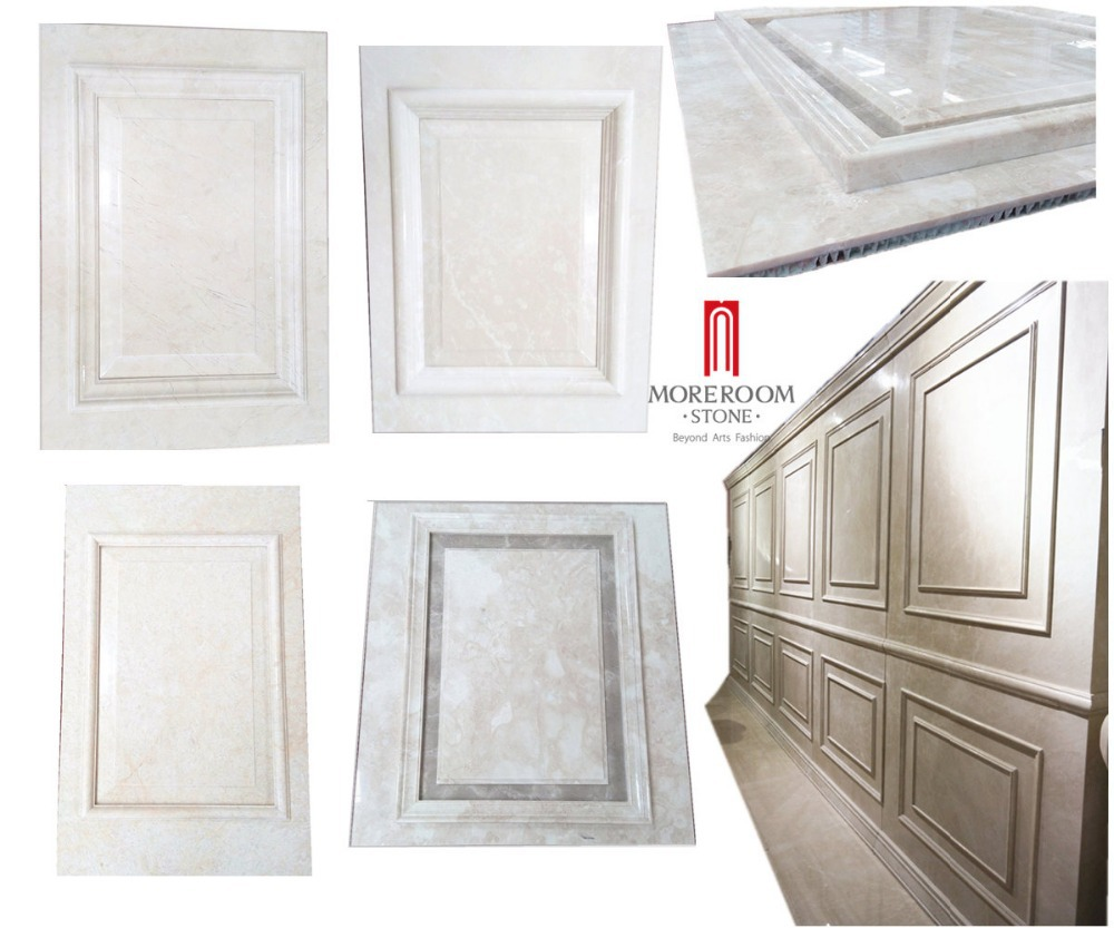 Marble wall panel_mix1.jpg