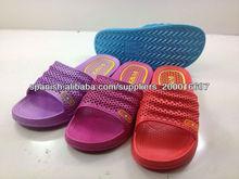 zapatillas de damas 2013