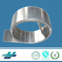 NiCr 70-30 heating strip nickel chrome alloy strip