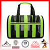 New Design Sided Mesh Pet Dog Puppy Cat Carrier Pet Carrier Bag
