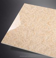 High Definition Glazed Tiles 600X600