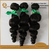 Cheap Temple Indian Hair Raw Unprocessed Wholesale Hair Weave Distributors Indian Hair Distributors