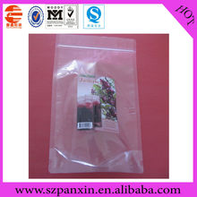 Wholesales Factory price OPP/CPP vegetable seed packing