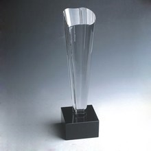 top grade quality custom world cup football trophy for souvenir gifts