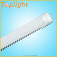 2015 CE RoHS apporved red tube sex xxx japan t8 18w av tube led lights keywordanimal tube