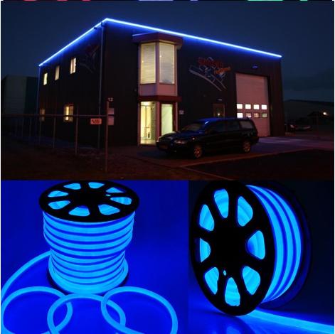 led neon light (2).png