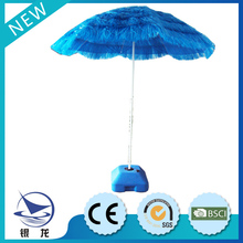 Cheap price but excellent quality beach umbrella , straw umbrella