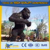 Giant Size King Kong Model Famous Movie Character Statue