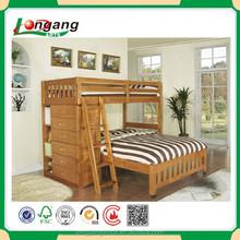 unfinished wood bunk beds furniture living room wooden bed
