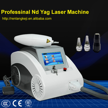 where can i get my tattoo removed/tattoo removal lasers for sale/remove tattoos at home