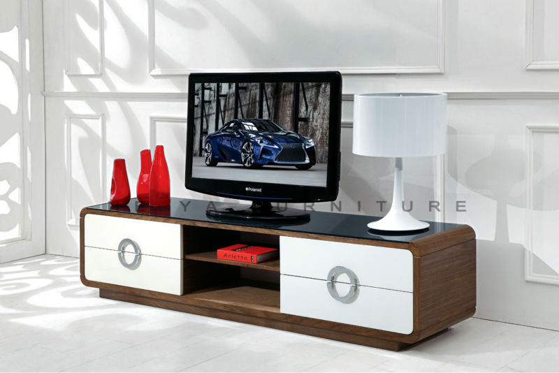 flat pack wooden wall tv panelling lcd tv showcase designs buy lcd tv showcase lcd tv showcase. Black Bedroom Furniture Sets. Home Design Ideas